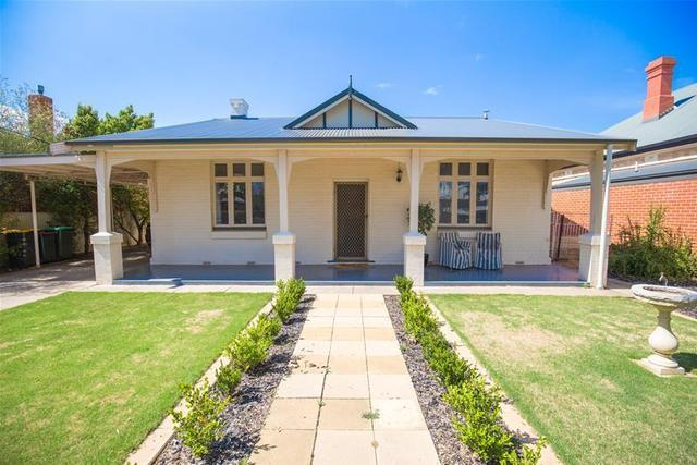21 Burwood Avenue, Nailsworth SA 5083