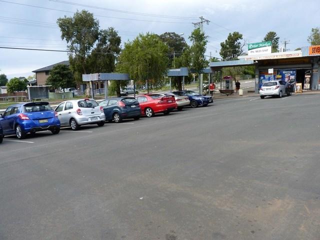 4 Harwood St, Seven Hills NSW 2147
