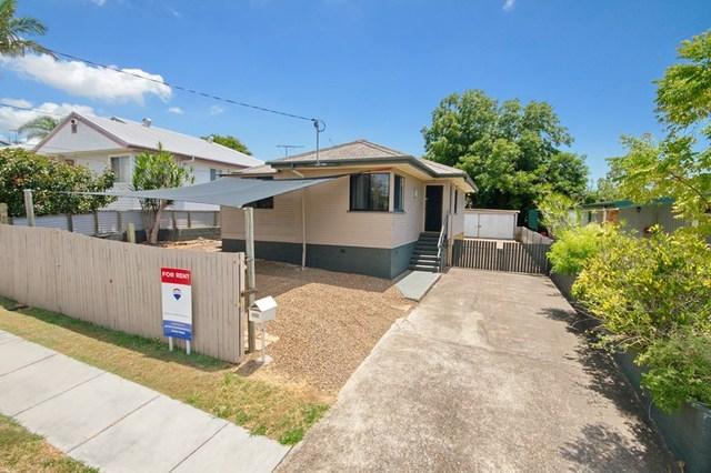 16 Astley Street, Wynnum West QLD 4178