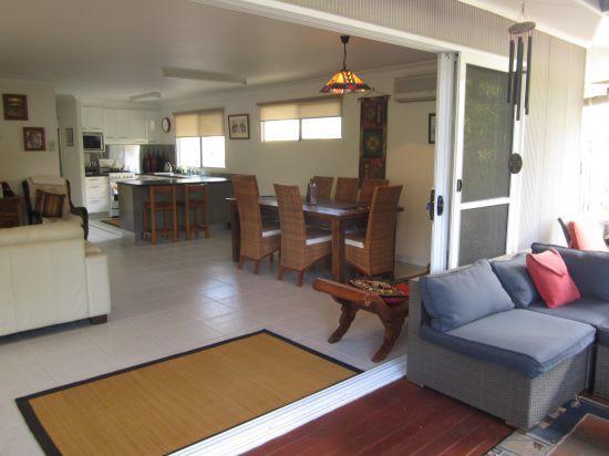 42 Hibiscus Drive, Valla Beach NSW 2448