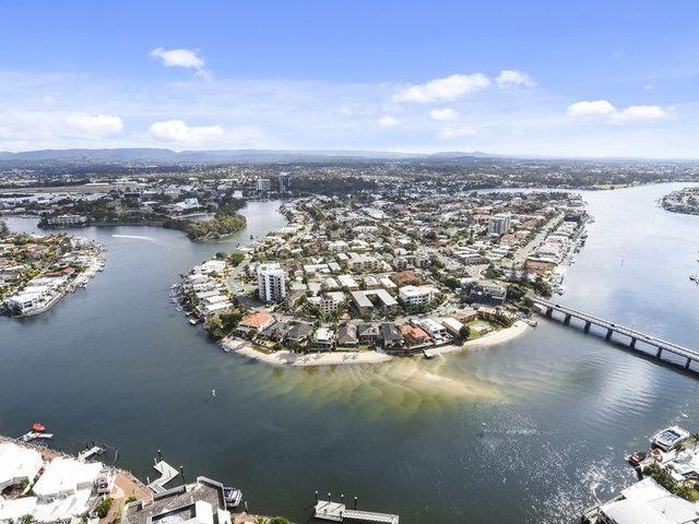 1405/9 Ferny Avenue, Surfers Paradise QLD 4217
