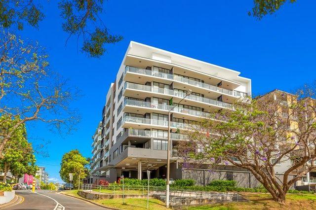 7/48 Kurilpa Street, QLD 4101