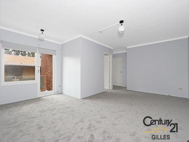 7/10 Devitt Place, NSW 2036