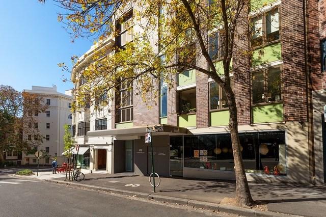 Retail/41B Elizabeth Bay Road, Elizabeth Bay NSW 2011