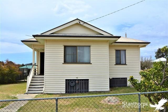 3 Thorpe Street, Stanthorpe QLD 4380