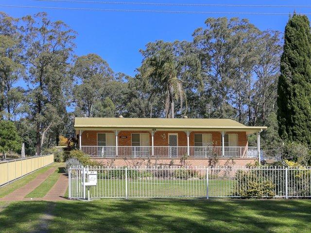 31 Stroud Road, Allworth NSW 2425