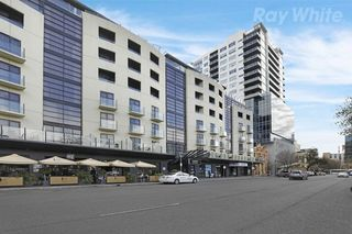 Lot 62/61 Hindmarsh Square