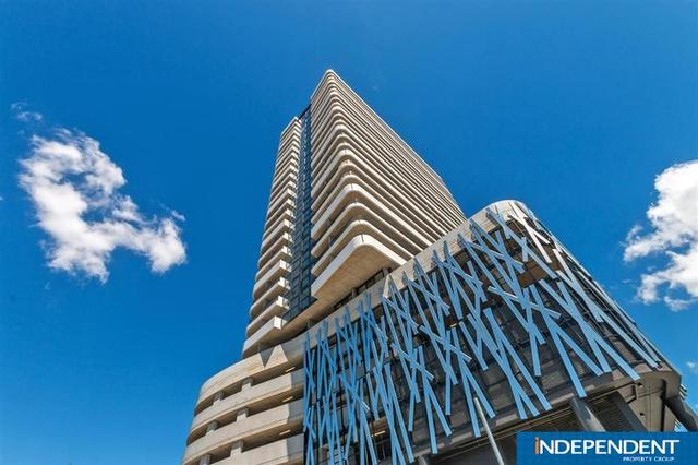 1801/120 Eastern Valley Way, ACT 2617