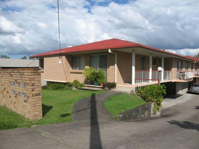 4/65 Pimelea Street, Everton Hills QLD 4053