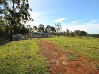 618 Tullymorgan Road Lawrence NSW 2460