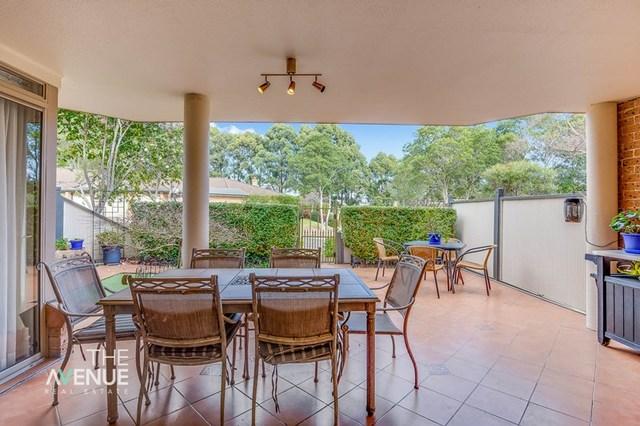 29 Castle Pines Drive, Baulkham Hills NSW 2153