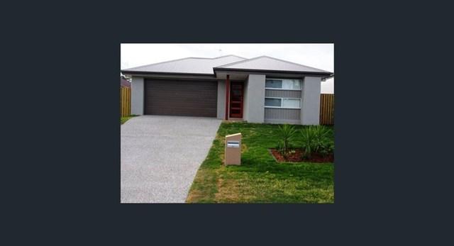 17 Millpond Court, Upper Coomera QLD 4209