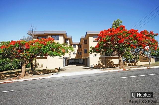 4/90 Mowbray Terrace, QLD 4169