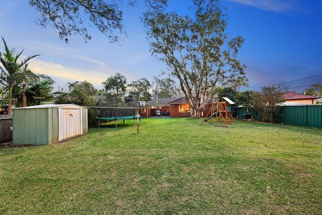38 Lovell Road, Umina Beach NSW 2257