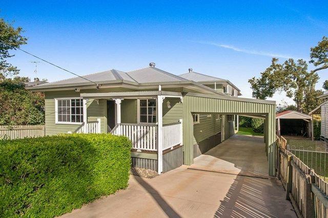 64 Alford Street, QLD 4350