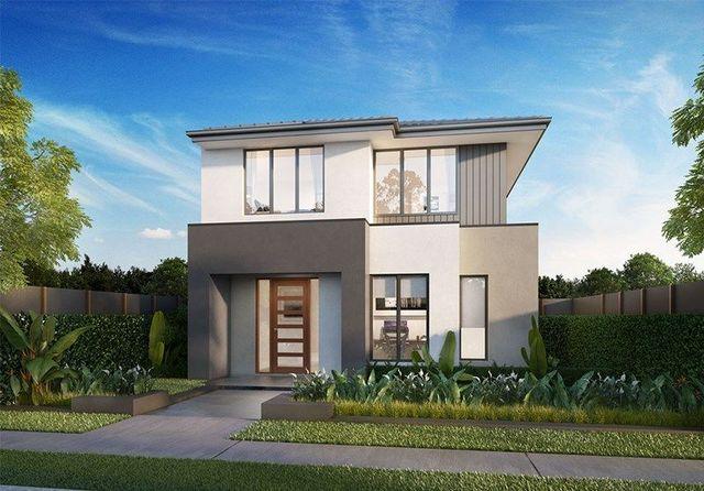 Lot 1055 Kesterton Rise, Huntlee, NSW 2335