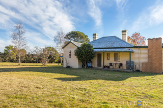 1774 Cooma Road