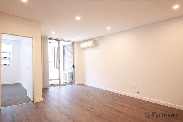 210/73 Courallie  Avenue, NSW 2140