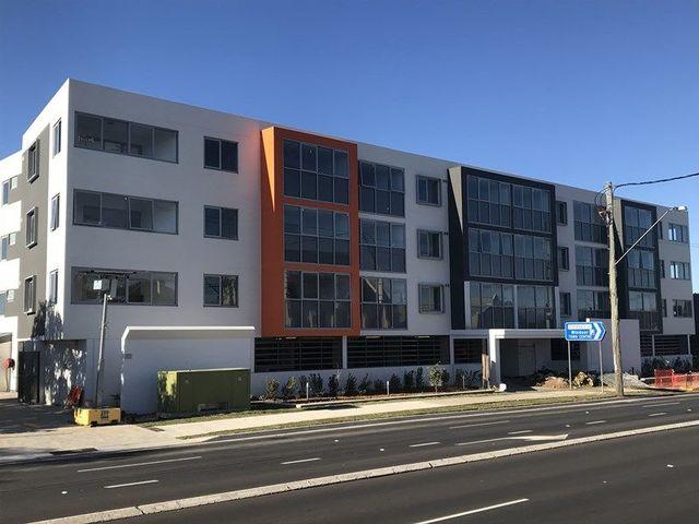 48-52 Macquarie Street, Windsor NSW 2756