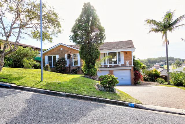 61 Gilsmere Street, Jewells NSW 2280