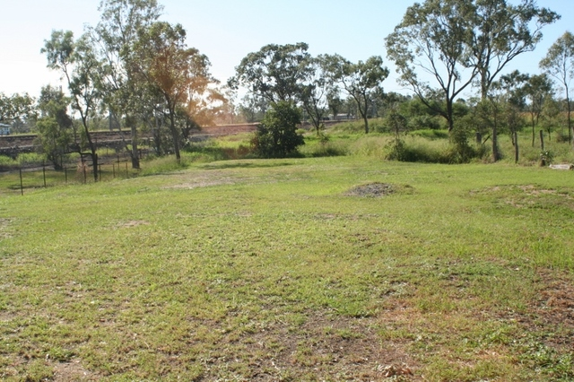 42 Edith, Rockhampton QLD 4700