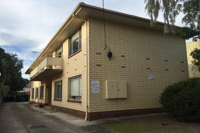 3/4 Union Street, Goodwood SA 5034