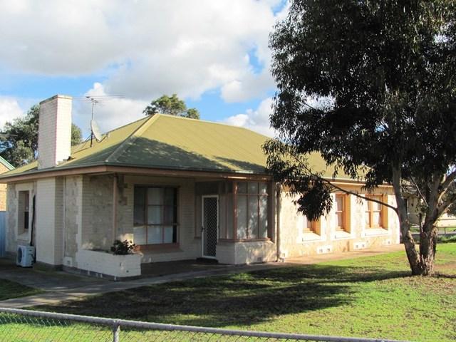 137 Swanport Road, Murray Bridge SA 5253