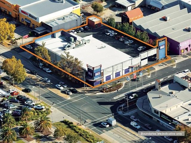 417 Dean Street, Albury NSW 2640