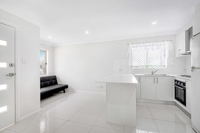 63A Broughton Road, NSW 2135