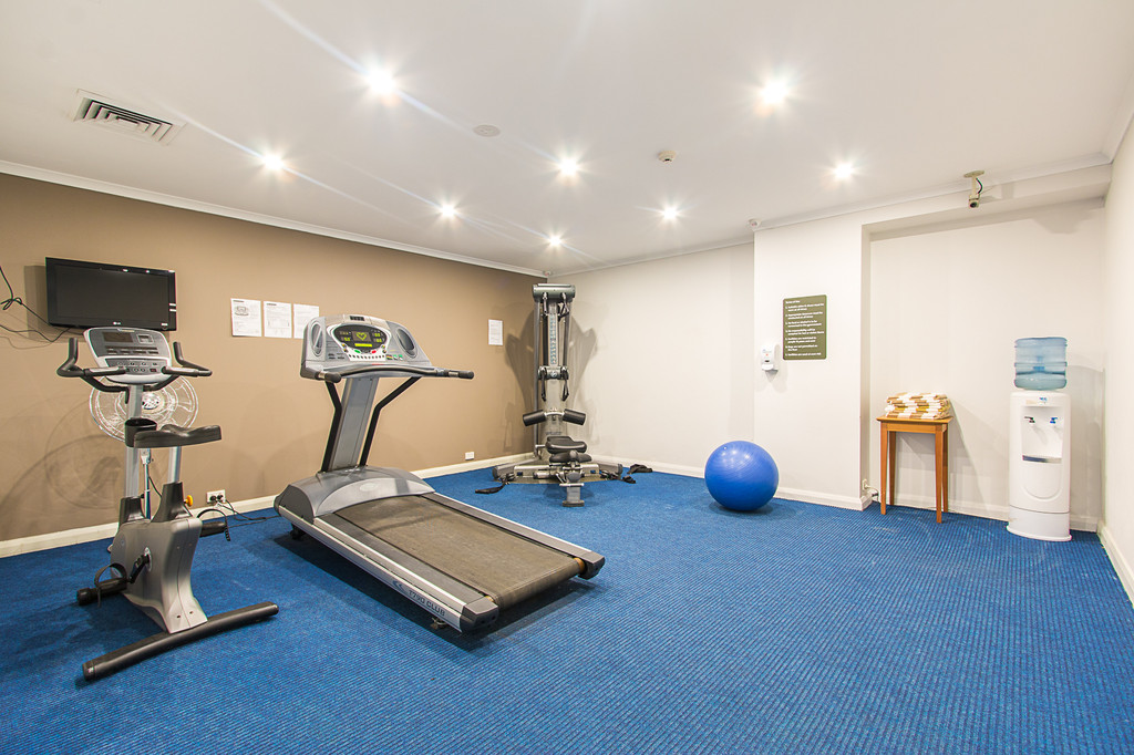 Hunter street newcastle nsw unit apartment for