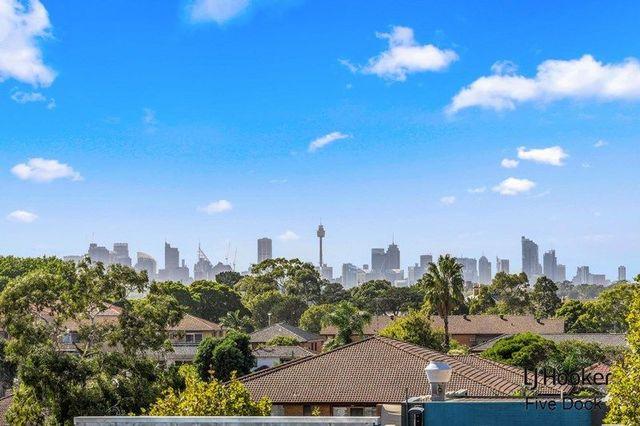 104/4-12 Garfield Street, NSW 2046