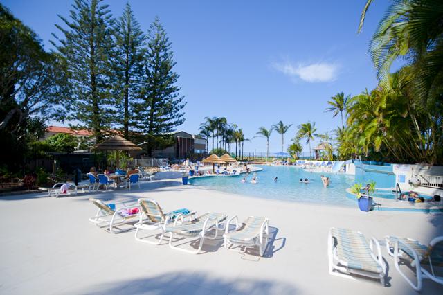 ROYAL PALM/973 Gold Coast Hwy, Palm Beach QLD 4221