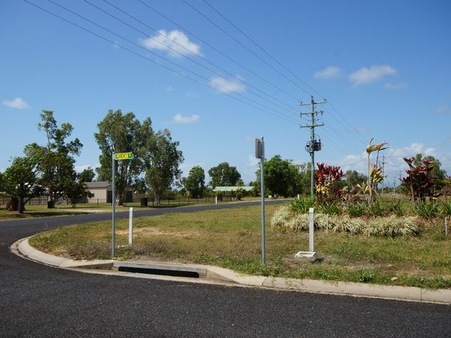 Lot 5 Vipiana Drive, QLD 4854