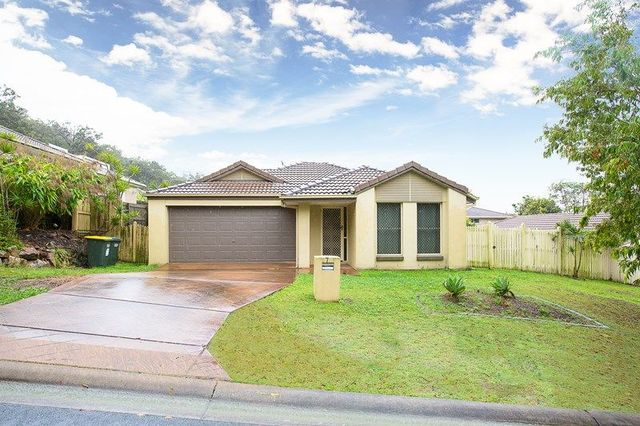 7 Erskine Court, Upper Coomera QLD 4209
