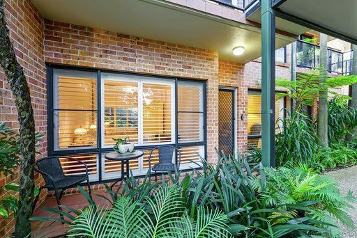 8/86-88 Alfred Street, NSW 2217