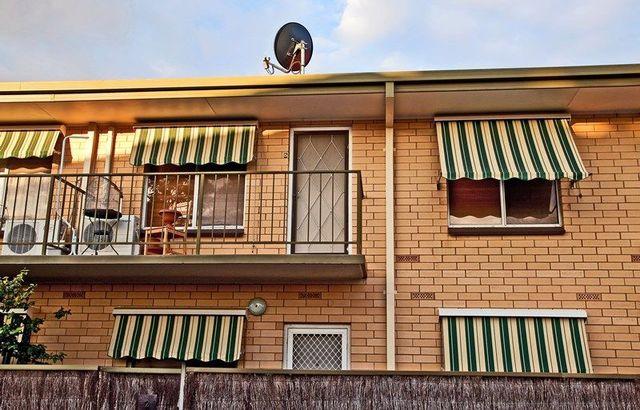 5/4 Comaum Street, St Marys SA 5042