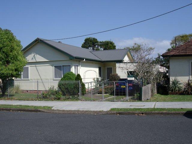 11 Breckenridge St, Forster NSW 2428