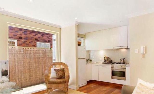 4/126 Francis Street, Bondi Beach NSW 2026