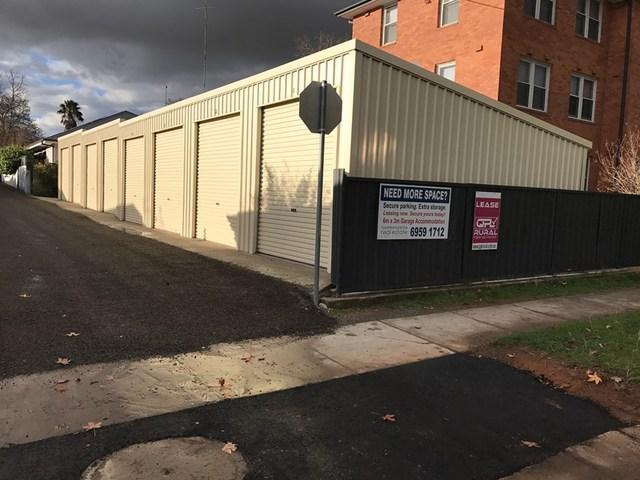 2/44 Arthur  Lane, Narrandera NSW 2700