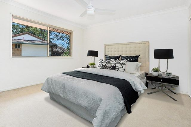 5/154 Frasers Road, Mitchelton QLD 4053