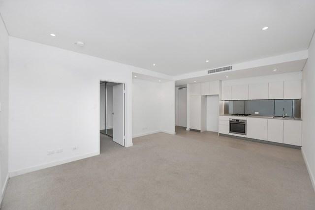 204/2 Northcote Street, NSW 2137