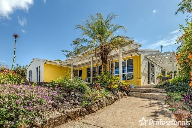 76 Pacific Parade, Tamborine Mountain QLD 4272