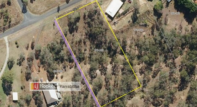 Lot 104/178 -182 Walker Drive, Kooralbyn QLD 4285
