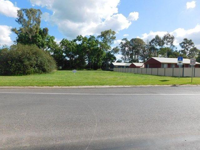 1 Henry, Nanango QLD 4615
