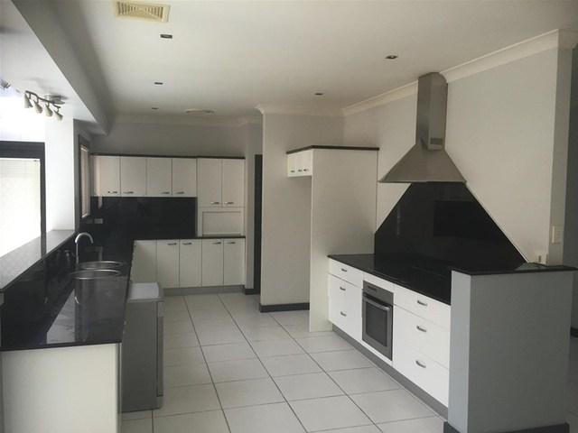 6 Benedict Close, Cecil Hills NSW 2171