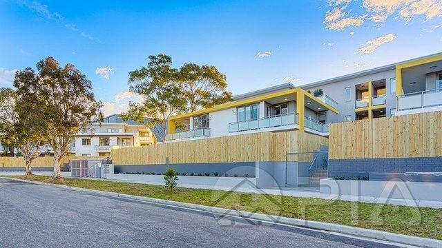 13/23-39 Telopea Avenue, NSW 2140
