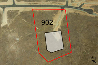 Mount Burra - Lot 902