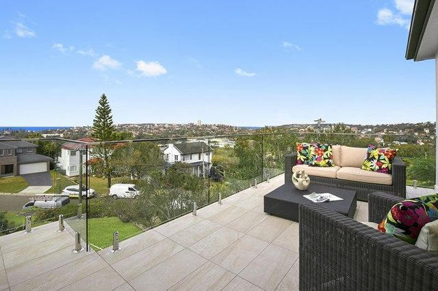 20 Horning Parade, Manly Vale NSW 2093