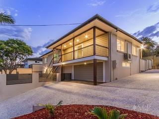 16 Tasman Street