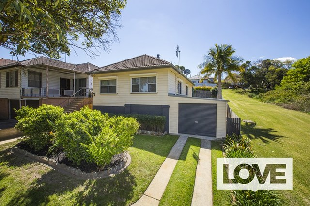 2 Second Avenue, North Lambton NSW 2299